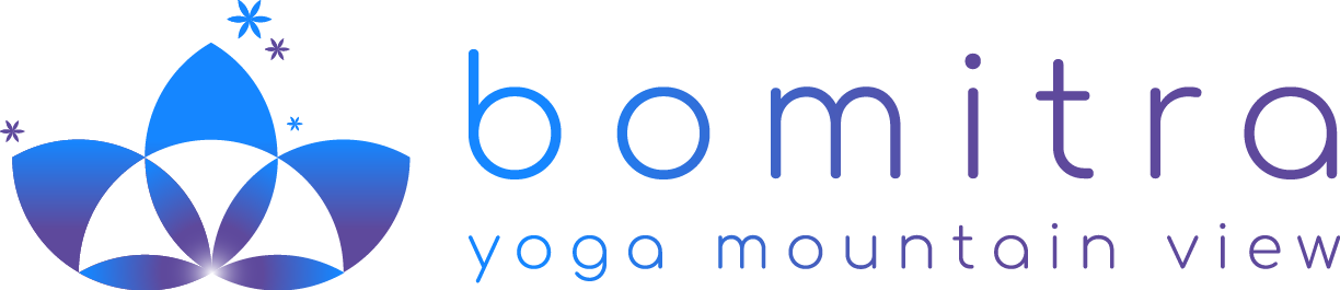 Bomitra Yoga Mountain View