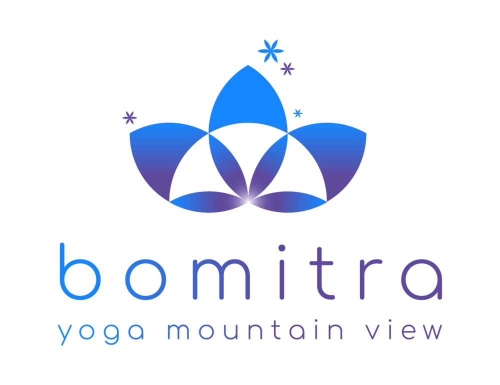 bomitra logo - final - bymv.png