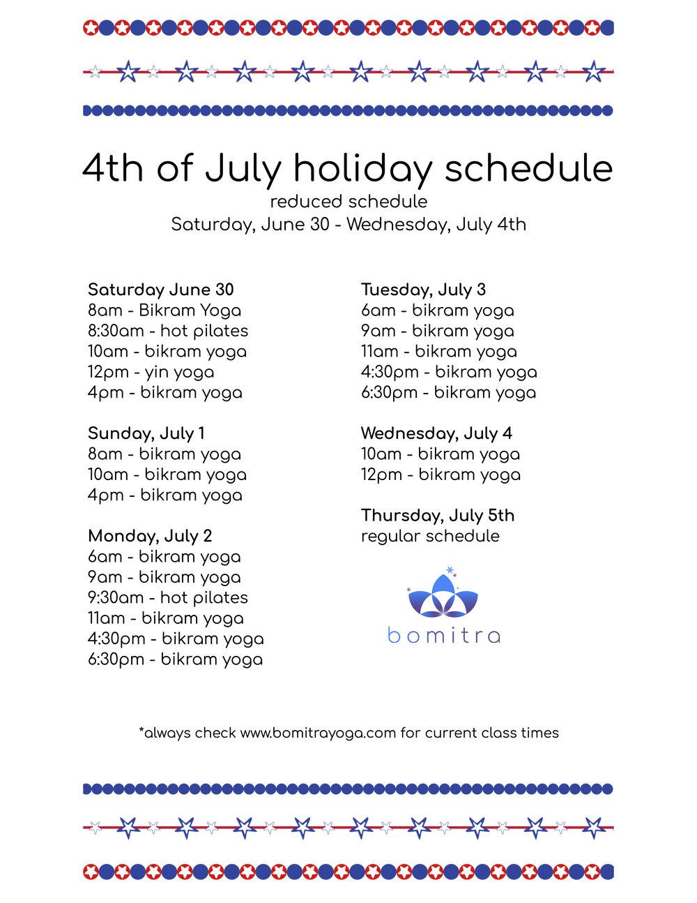 2018 july 4 schedule.jpg