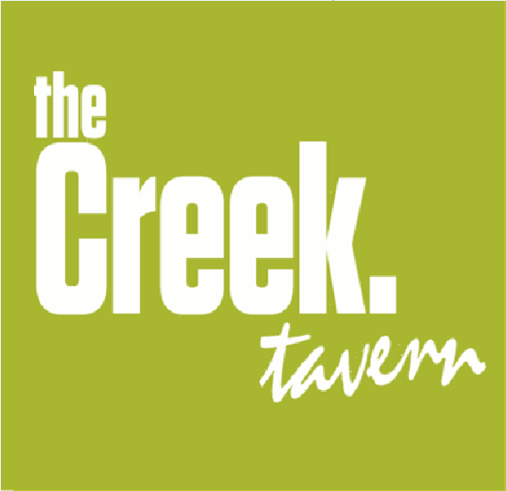 The Creek Tavern | Home of Hospitality | SunShine Coast