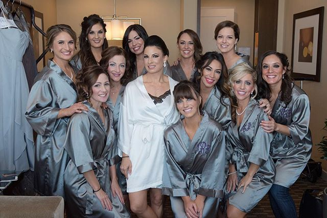So Many Beauties so little time!!! 😍💍🎨 Such a fun #BridalParty 💯💃🏼 thank you to my team for coming in & killin it!!! 👏🏻👏🏻 @tamtammua  @crystals.hairnailstudio  @christinecopeland_lv_makeup ❤️ #bridesmaids #bridal #bride #wedding #weddinghair #weddingmakeup #weddingdetails #bride #mua #makeup #makeupartist #makeupaddict #lasvegasmakeupartist #vegasmakeupartist #vegasmua