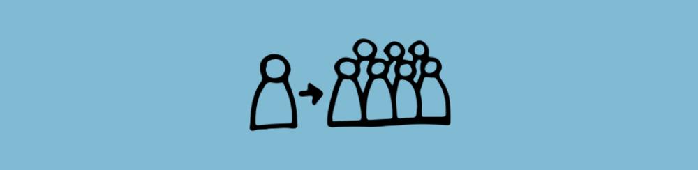 5 barrieres om duurzaam te leven.001.png