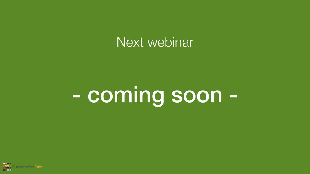 Cover_next webinar.001.jpeg