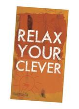 Relax-Your-Clever.jpg