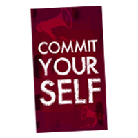 Commit-Yourself-2.jpg