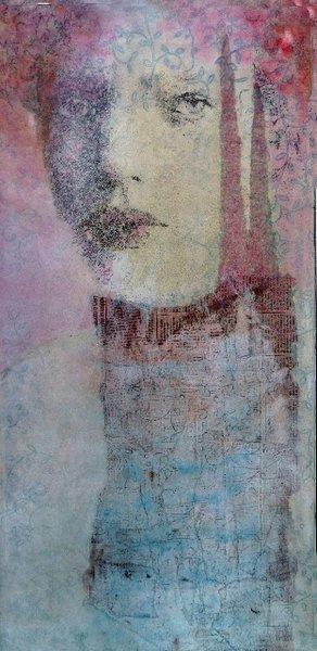 wallflower06.jpg