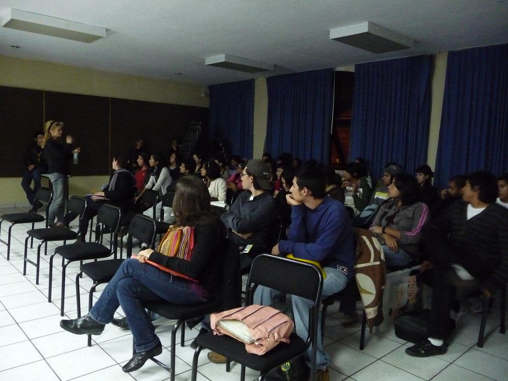 undervisar i mexico.JPG