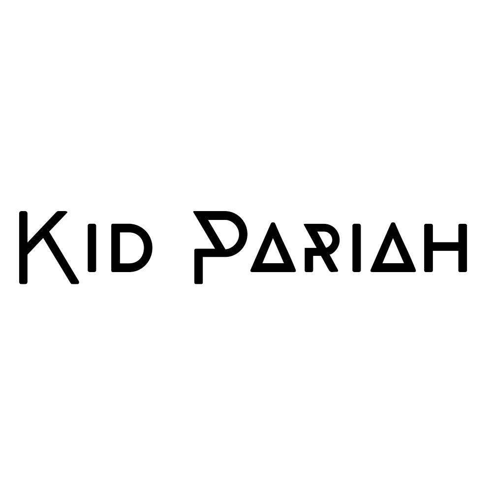 White KP New Logo.jpg