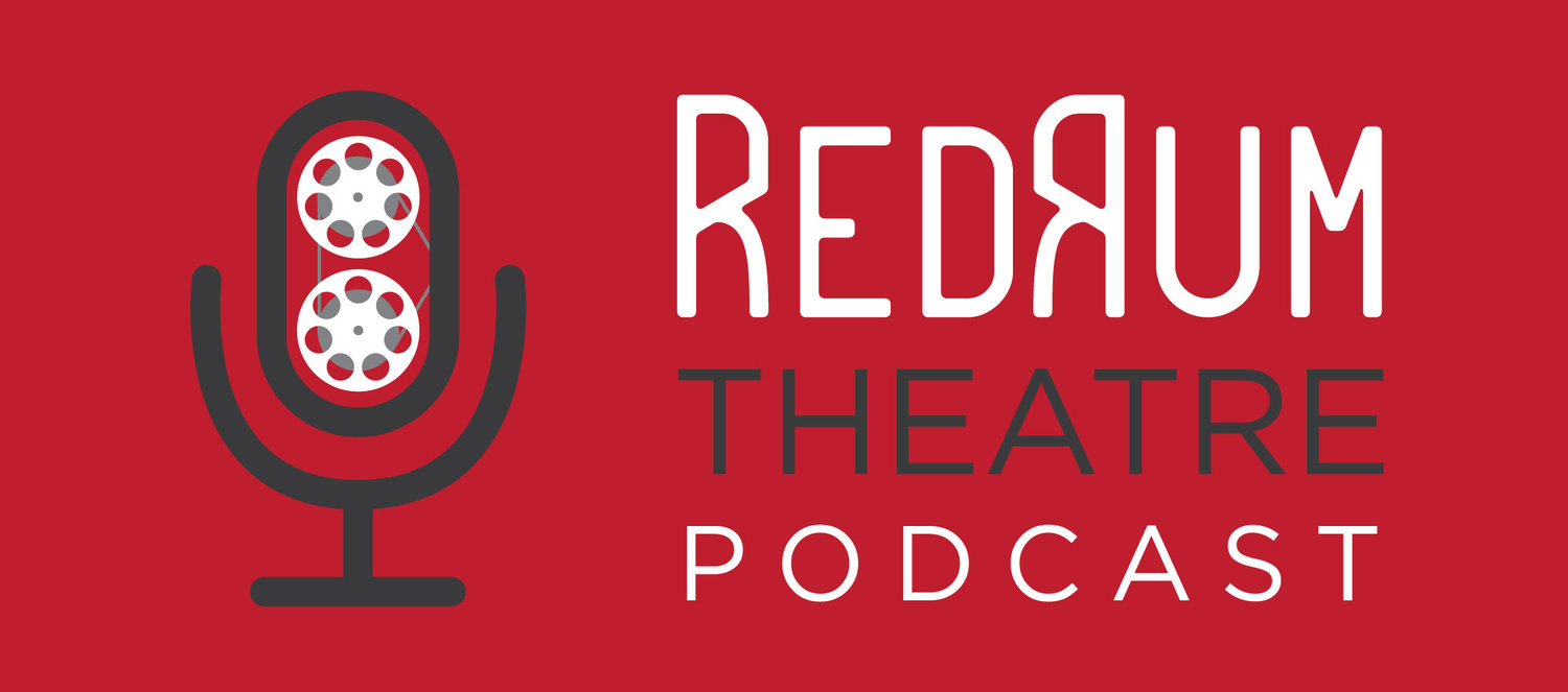 The Redrum Theatre