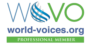 WoVo Site Badge Professional 300x150 on clear.png