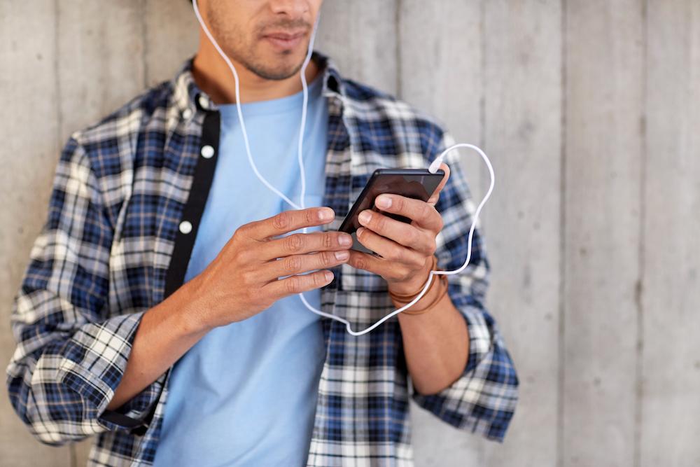 podcast-listener.jpg