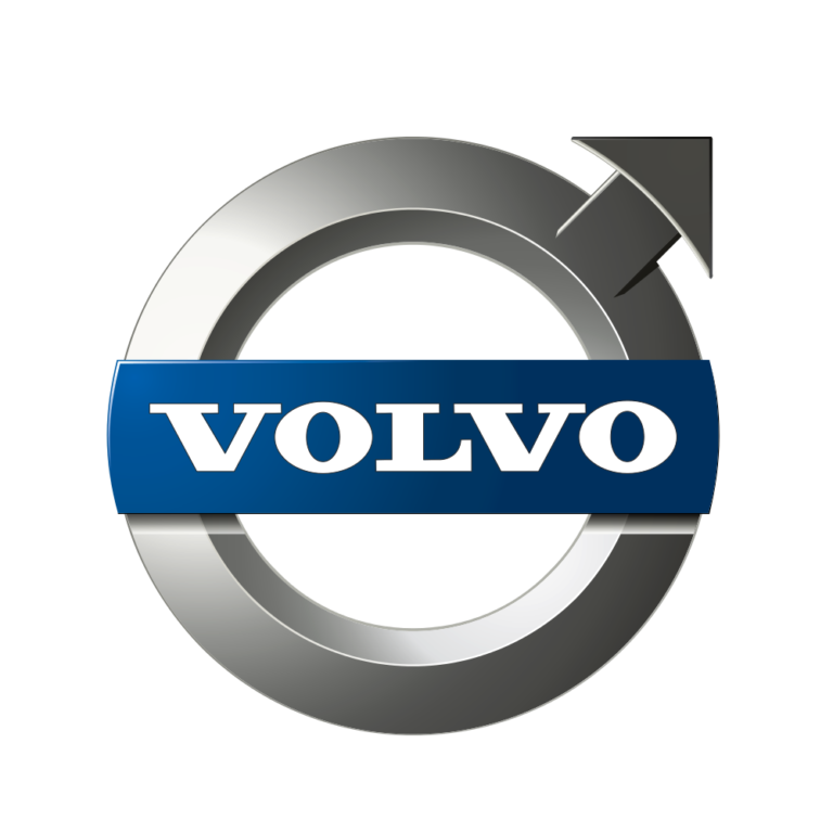 Volvo-logo-high-resolution-png-download-768x768.png