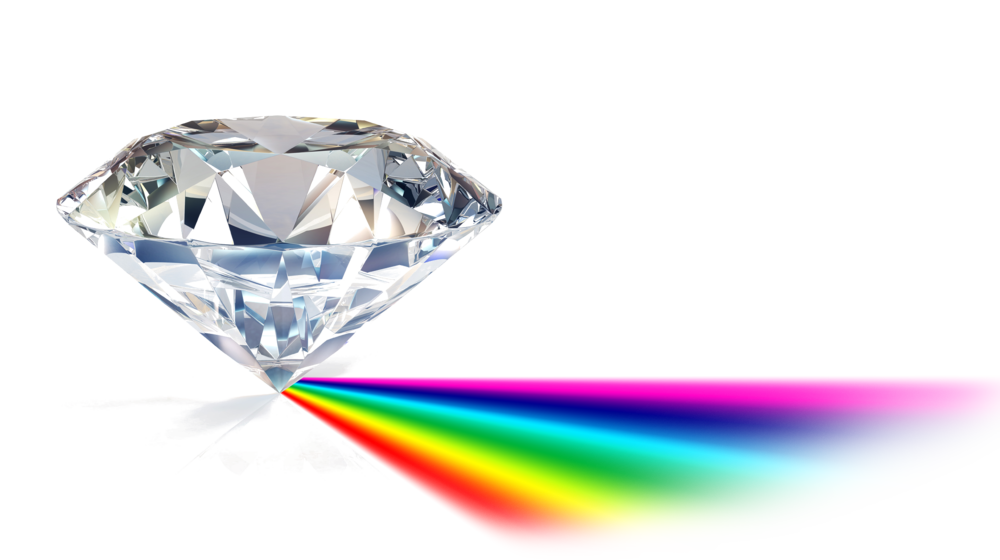 Diamond-PNG.png