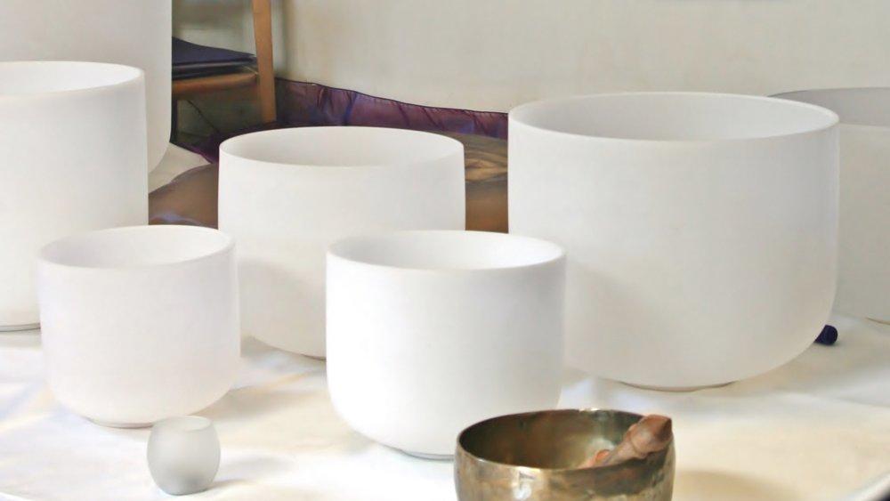 Crystal Bowls 2014.jpg