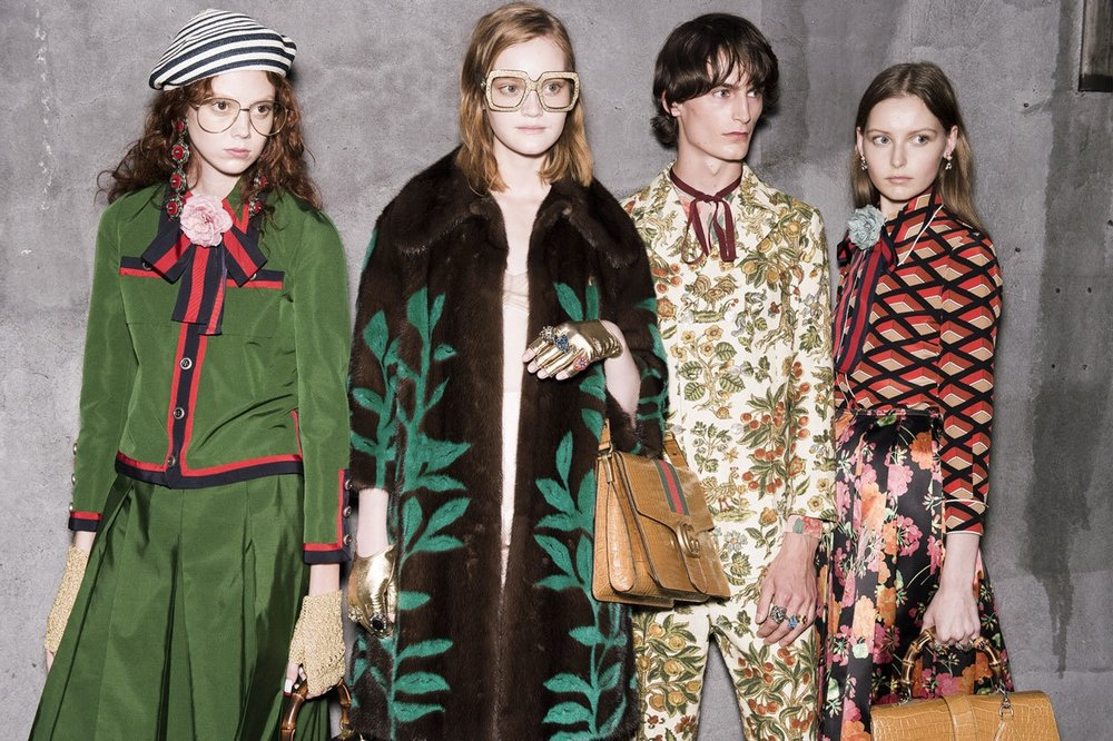 alessandro-michele-the-new-prince-of-milan-body-image-1443086704.jpg