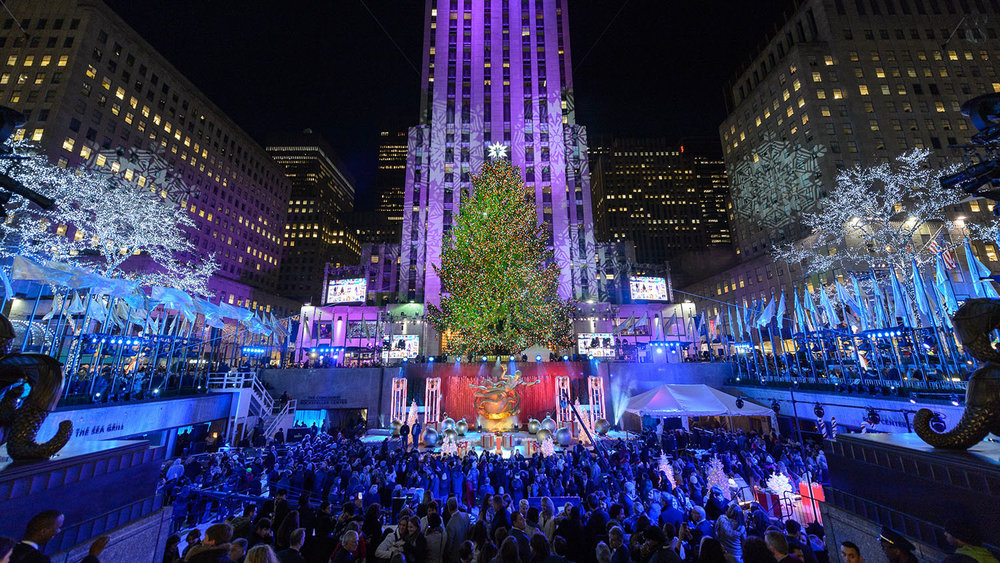 NYC Rockefeller Christmas.jpg