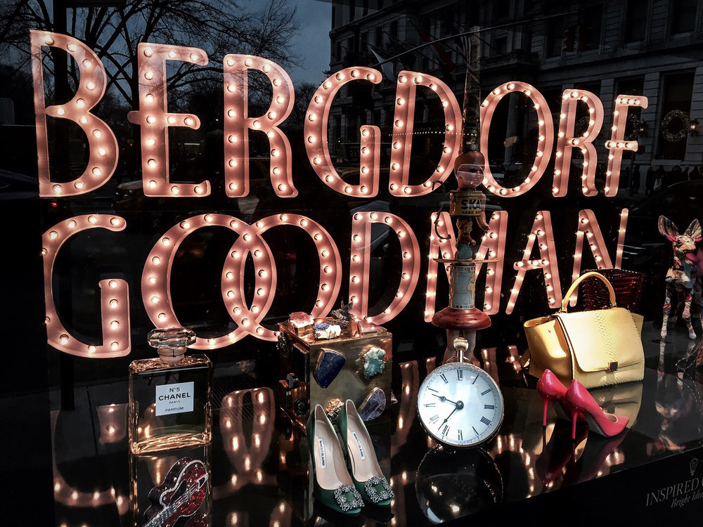 Bergorf_Goodman_Display_Window.jpg