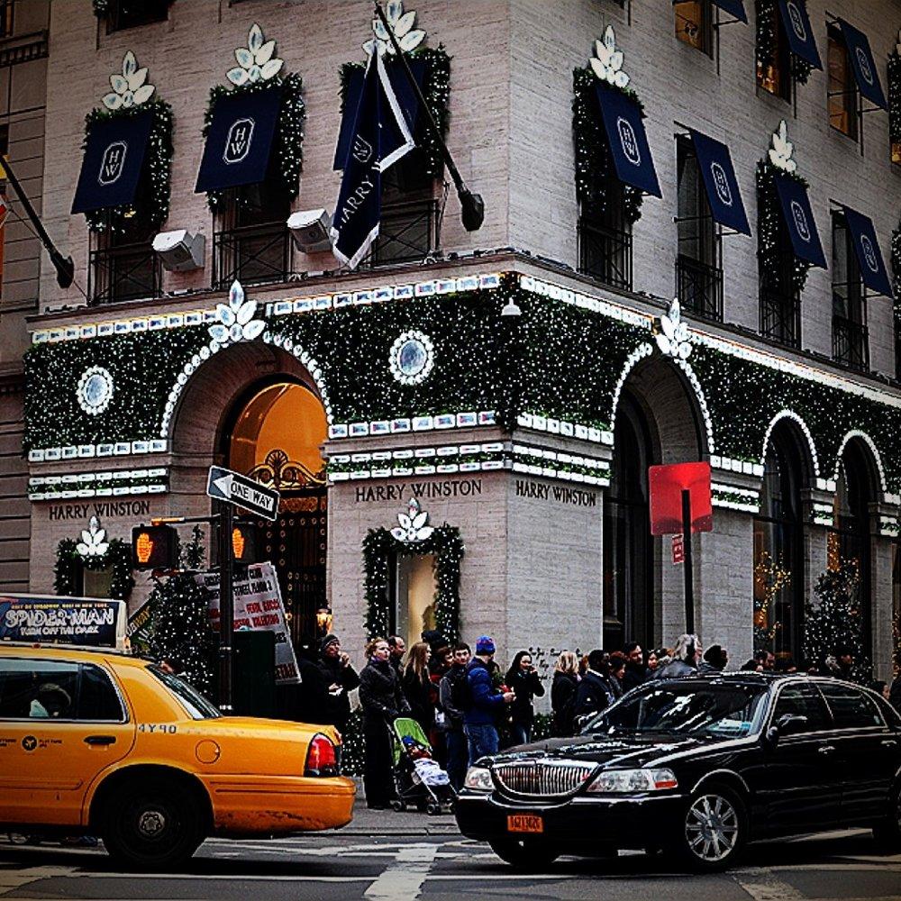 NYC CHristmas.jpg
