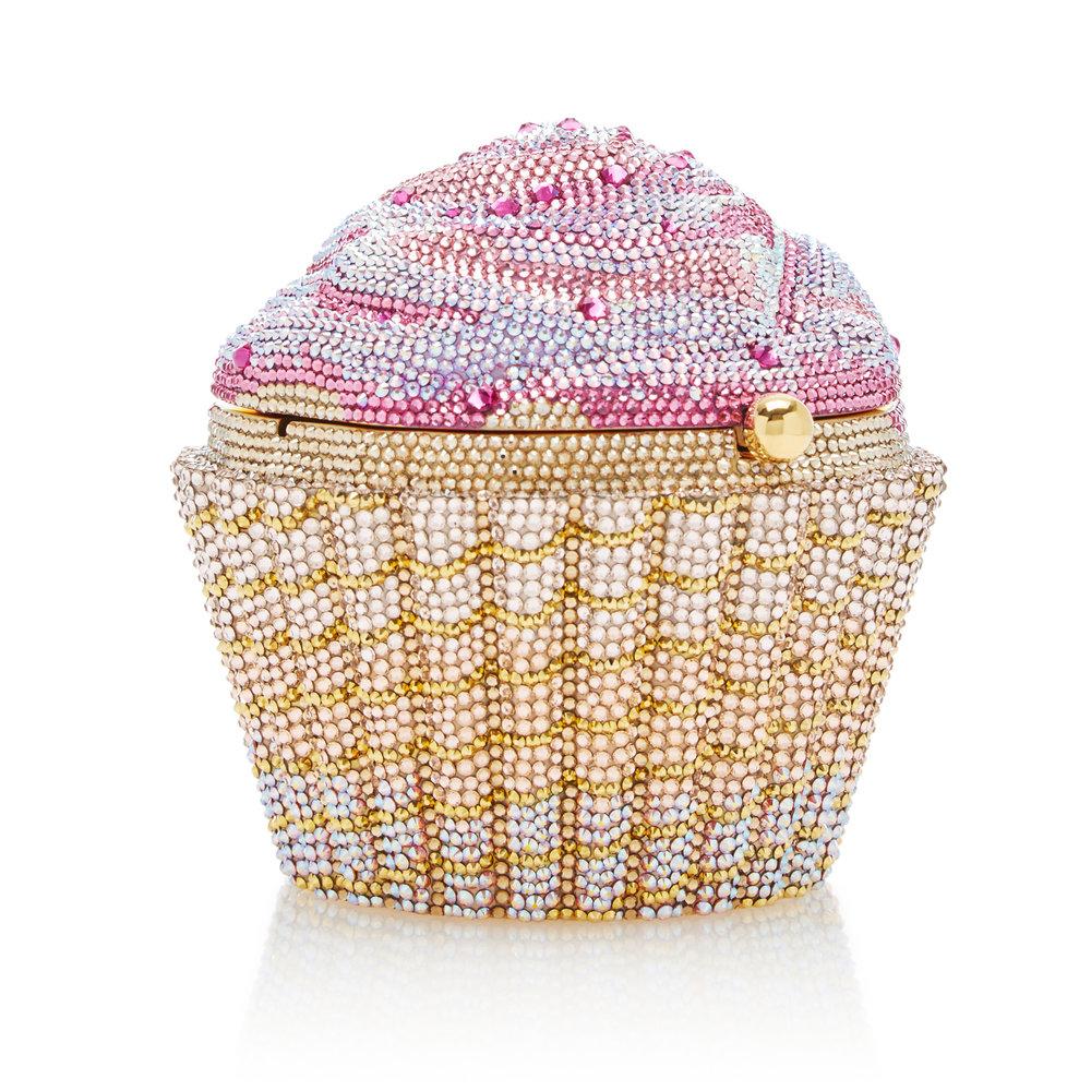 large_judith-leiber-multi-cupcake-clutch.jpg