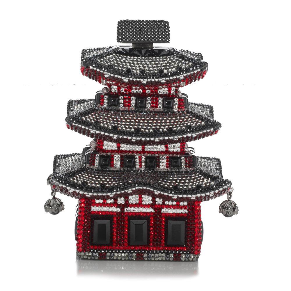 judith-leiber-ebonized-bk-dmnd-kyoto-pagoda-clutch-product-1-2832186-020607048.jpeg