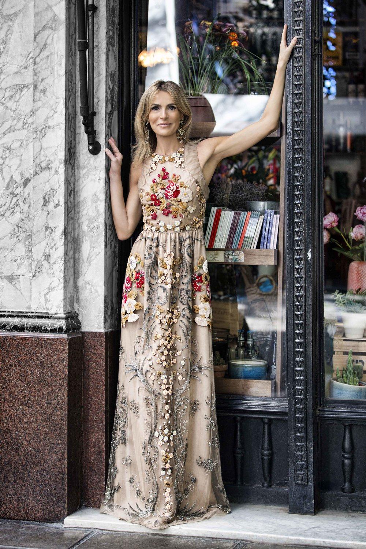 RossellaDGP__Web_Rossella_Della_Giovampaola_Valentino_Embroidered_Dress_Buenos_Aires_2017.jpg