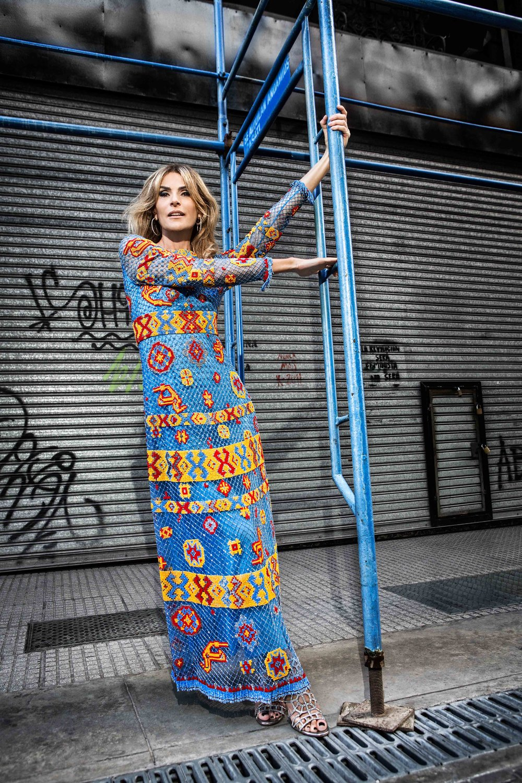 RossellaDGP_Blue__Rossella_Della_Giovampaola_Valentino_Embroidered_Dress_Buenos_Aires_2017.jpg