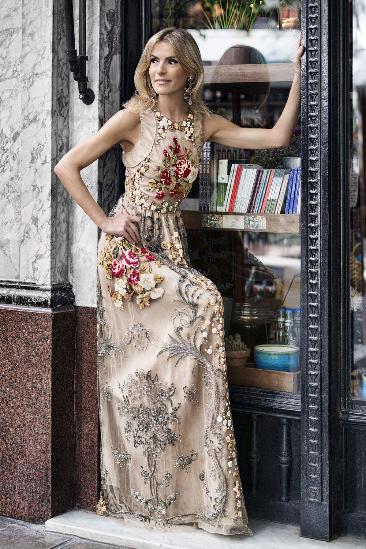 RossellaDGP_Rossella_Della_Giovampaola_Valentino_Embroidered_Dress_Buenos_Aires_2017.jpg