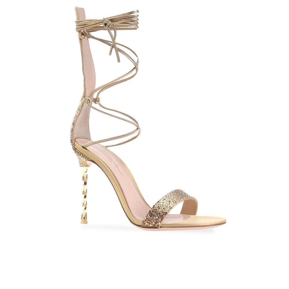Gianvito_Rossi_Dazzle_Golden_Sandal.jpg