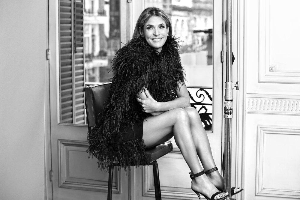 Rossella_della_Giovampaola_Lanvin_Vestido_Plumas_Florencia_Cisneros_Feather_Dress.jpg