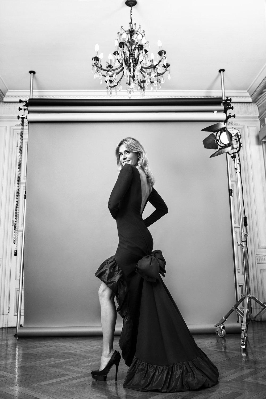 Rossella_della_Giovampaola_3_RossellaDGP_Vestido_YSL_Haute_Couture.jpg