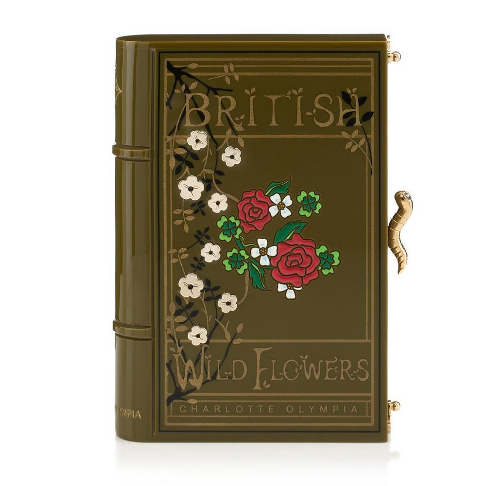 Charlotte_Olympia_London_Calling_Bookworm.jpeg