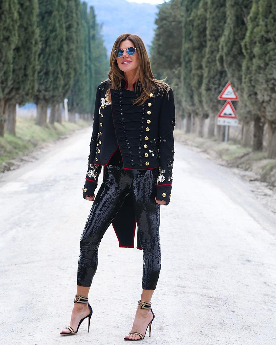 Anna-dello-Russo-Image-1.jpg