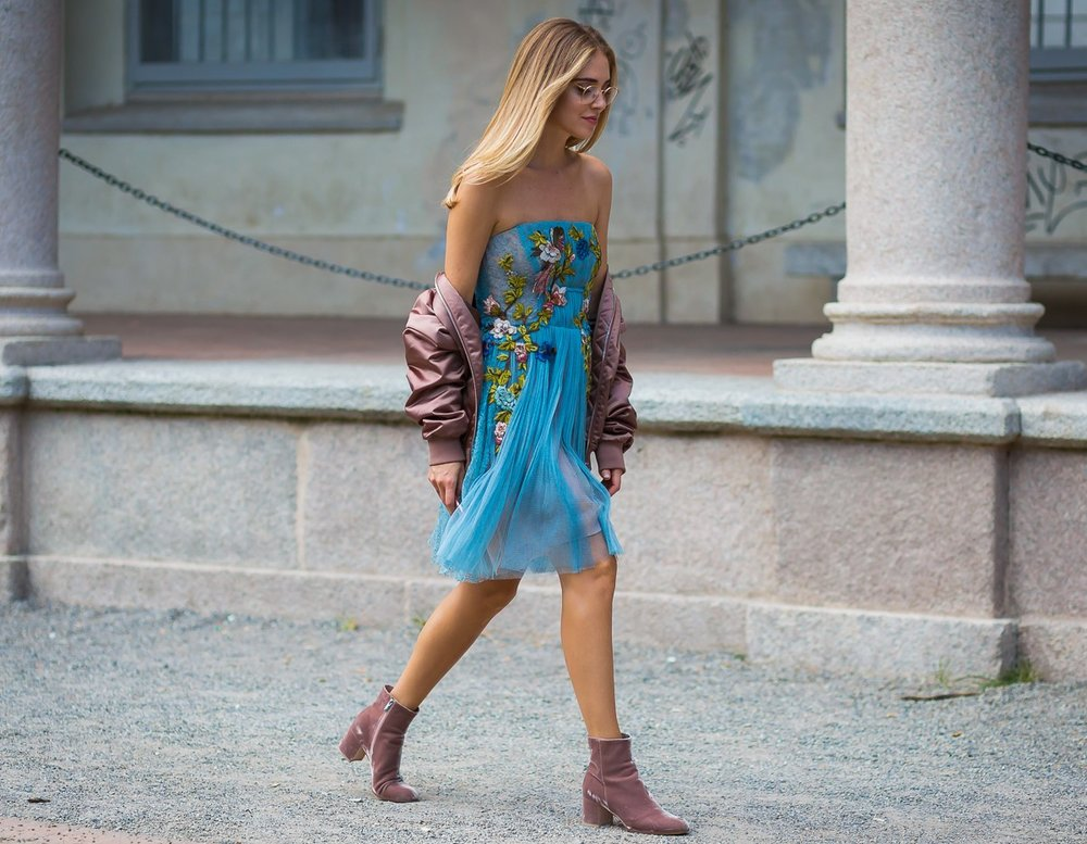 Chiara-Ferragni-by-STYLEDUMONDE-Street-Style-Fashion-Photography0E2A2982.jpg