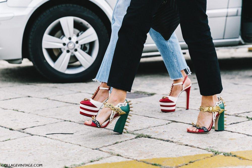 MFW-Milan_Fashion_Week_SS17-Street_Style-Outfits-Collage_Vintage-Gucci-Numero_21-Alberta_Ferreti-4-1600x1067.jpg