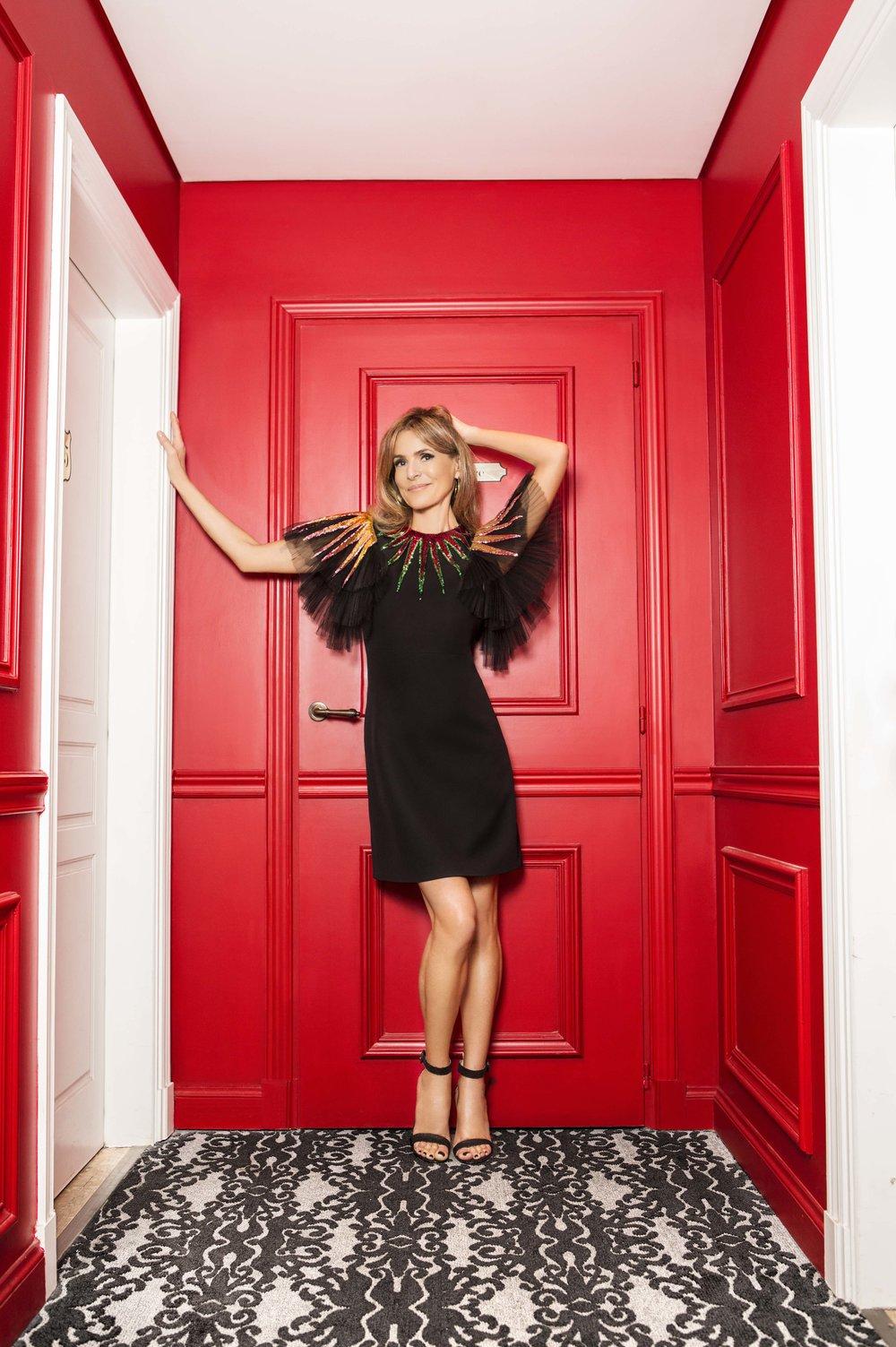Rossella_Della_Giovampaola_Rosella_Hotel_Clasico_Buenos_Aires_Gucci_Vestido_Negro_Black_Dress_.jpg