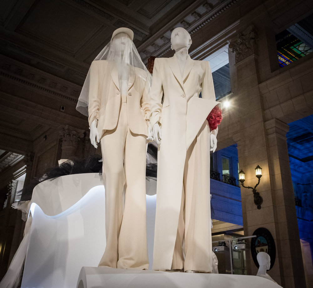 Inauguracion-Amor-es-Amor-Jean-Paul-Gaultier-CCK-26.jpg