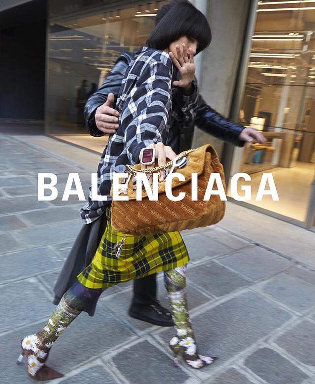 Balenciaga_Campaign.jpg