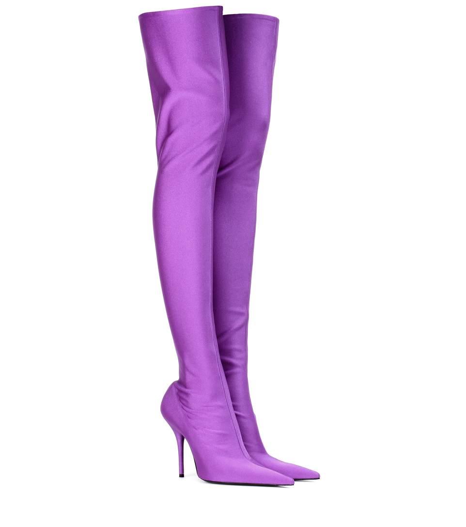 Balenciaga_Knife_Purple_Boots.jpg