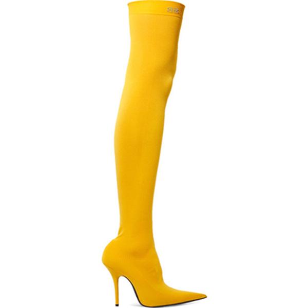 Balenciaga-stretch-jersey-thigh-boots-yellow.jpg