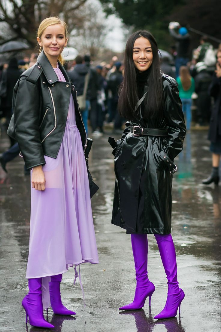 Balenciaga_Boot_Purple_.jpg