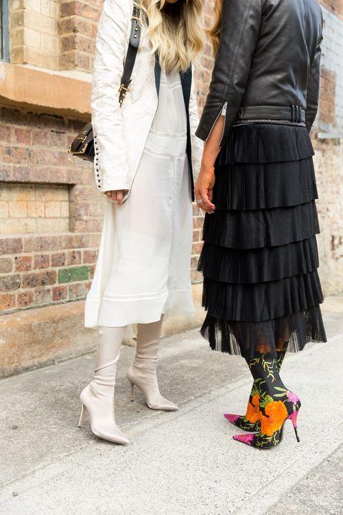 Balenciaga_Boots_Street_Style.jpg