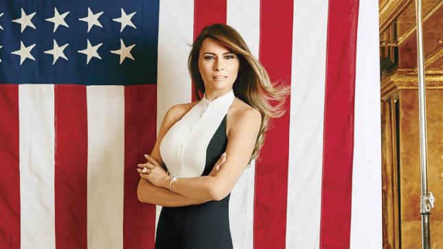 Melania Trump 4.jpg