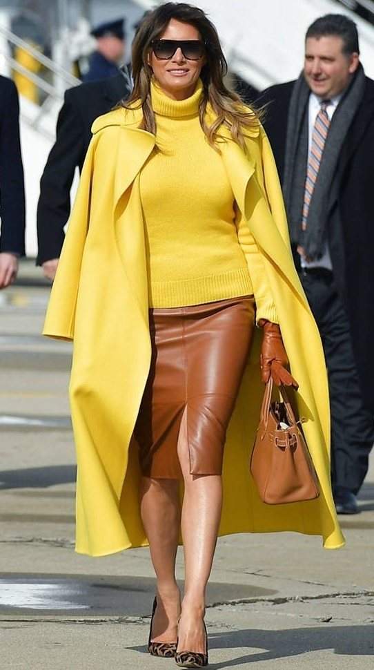 5 Melania Trump 27.jpg