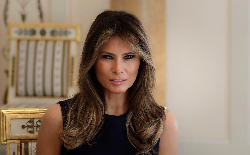 13 Melania Trump 33.jpg