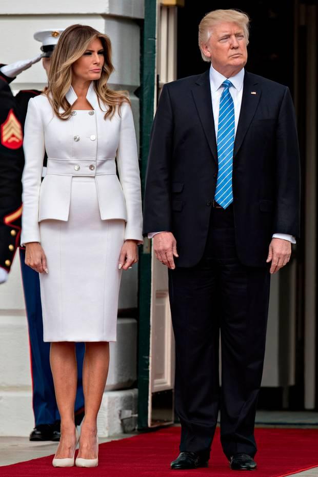 Melania Trump 44.jpg