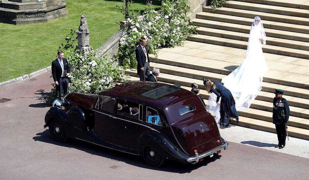 Royal Wedding 43.jpg