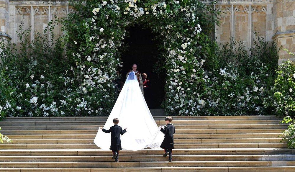 Royal Wedding 50.jpg