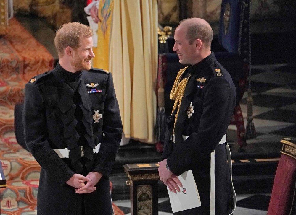 8 Royal Wedding 14.jpg