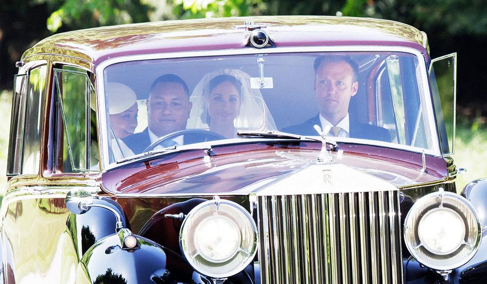 Royal Wedding 49.jpg