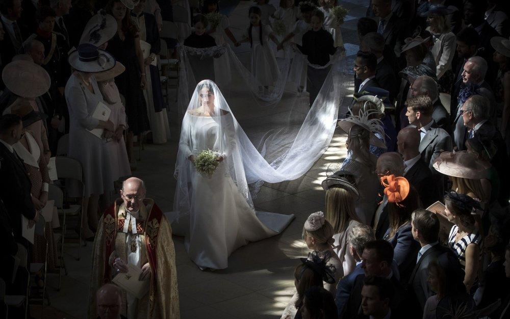 4 Royal Wedding 9.jpg